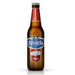 11 Bavaria 0.0% Alc Case