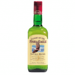 119 Fish Eagle Brandy 750ml