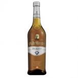 133 Oude Meester Demant Brandy