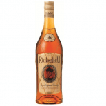 136 Richelieu Brandy