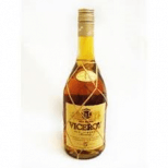 141 Viceroy Brandy