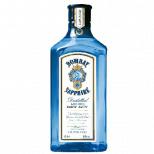 160 Bombay Sapphire Gin