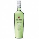 166 Bacardi Mojito Rum