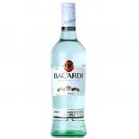 168 Bacardi Rum