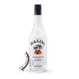 174 Malibu Rum