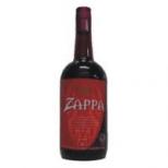 182 Zappa Sambuca Red