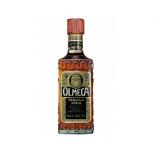 186 Olmeca Aged Black Tequila
