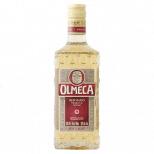 187 Olmeca Gold Tequila