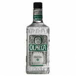 188 Olmeca Silver Tequila