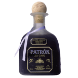 189 Patron Cafe Tequila