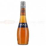 83 Bols Apricot Liquer