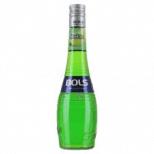 88 Bols Peppermint Liqueur