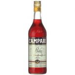 90 Campari
