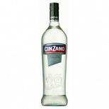 93 Cinzano Vermouth