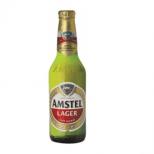 Amstel Lager 6 Pack