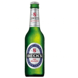 Becks Non alcoholic Case