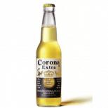 Corona Extra Case