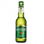 Hunter's Dry 6 Pack
