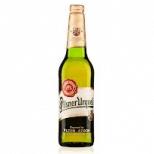 Pilsner Urquell Case