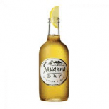 Savanna Dry Case