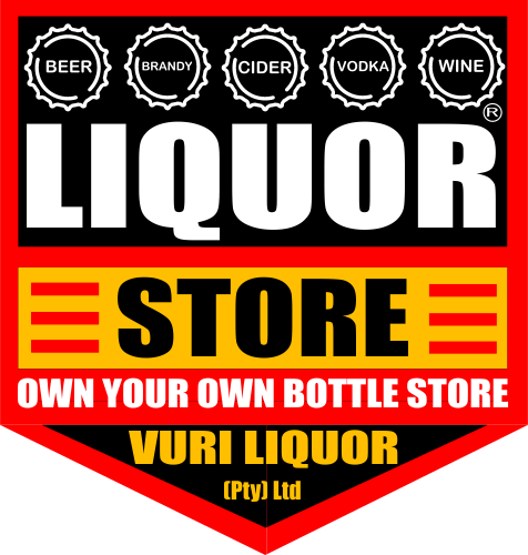 Own a Bottle Store for R 195 000, 00