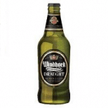 Windhoek Draft Case